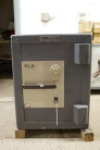 2316 SLS Bankers Treasury TRTL30X6 Equivalent High Security Safe